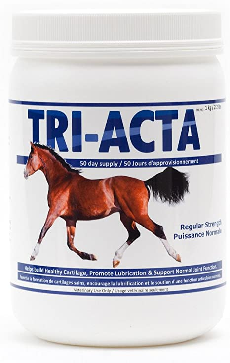 tri-acta-joint-supplement